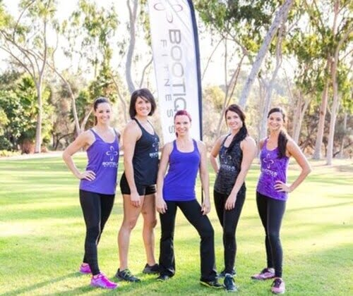 personal-training-san-diego-classes-for-women