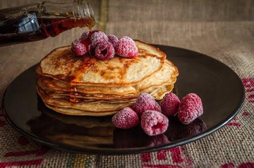 protein-pancakes-recipes