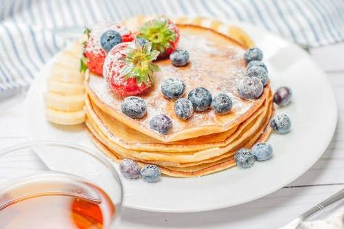 pumpkin-spice-pancake-recipe