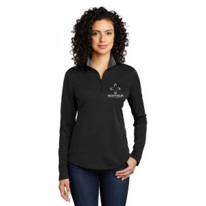 quarter-zip-pullover-black