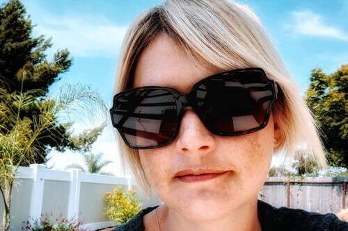 Featured Bootique Client – Ann