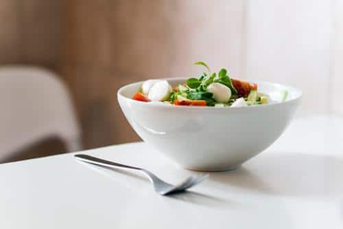 san-diego-healthy-diet