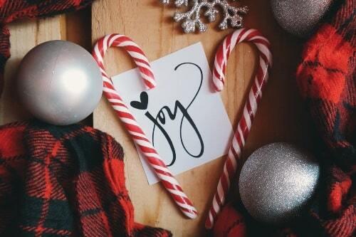 Combating Stress this Holiday Season