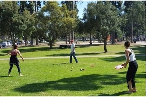 san-diego-park-bootcamp-games