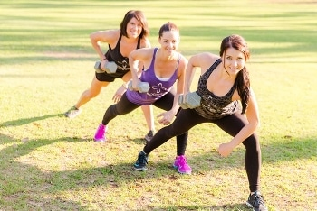 san-diego-personal-trainers-women-home