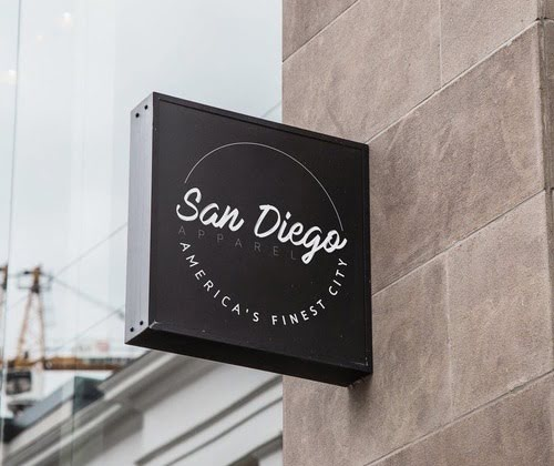 san-diego-women-owned-business