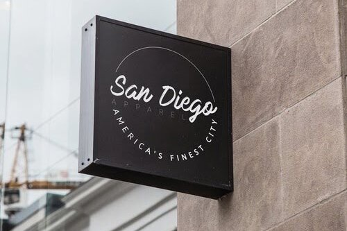 san-diego-women-owned-businesses