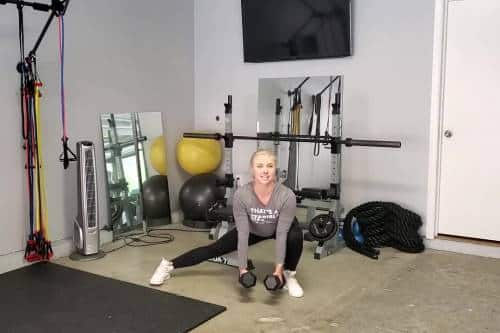 sd-personal-trainer-butt-workout