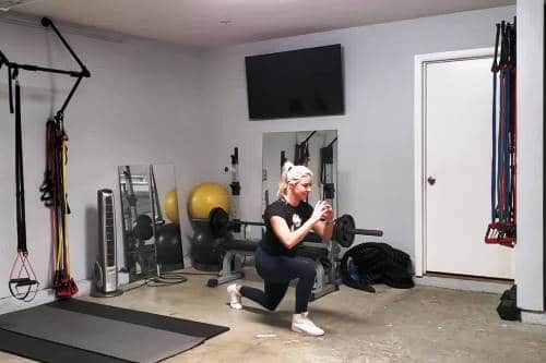 sd-personal-trainer-hiit-workout-class