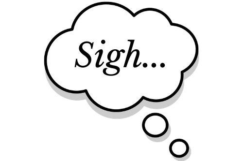 sigh-hunger-signal