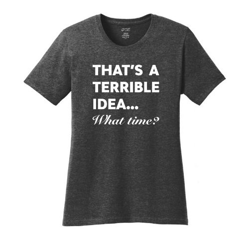 terrible-charcoal-tshirt