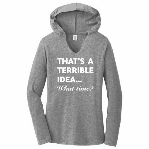 terrible-gray