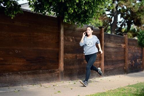 Community Spotlight On: Virago Fitness
