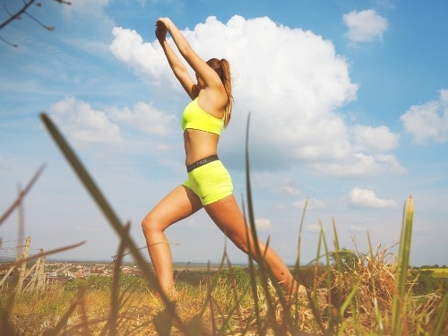 Why Your Weight Loss Plateau May Not Be a Bad Thing