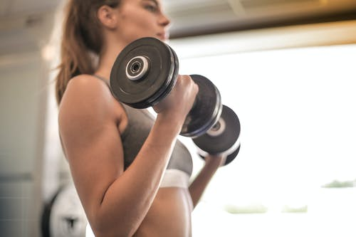 women-strength-training-classes-san-diego