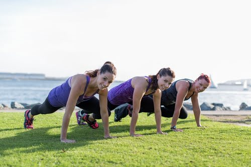 womens-fitness-bootcamp-mission-valley-mtn-climb