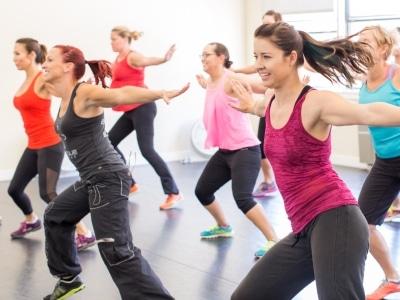 zumba-dance-san-diego-classes
